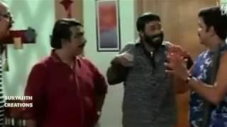 One plus one#New Malayalam Troll Video#kasthooriman malayalam#Suryajith Creations