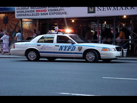 Delrawn Small Murdered By NYPD | His Uncle Tells The True Story
