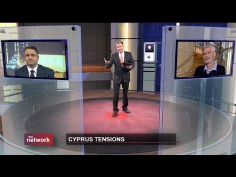 Akdeniz'de petrol krizi tırmanıyor