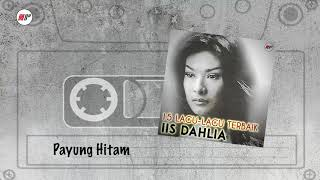 Download lagu Iis Dahlia Payung Hitam MP3