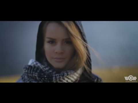 Kanita - Don't Let Me Go (Gon Haziri Remix) |  Official Video
