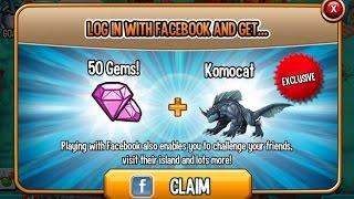 Monster Legends Mobile - Social Point