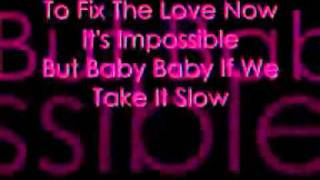 Heartbreaker Will.I.Am Ft.Cheryl Cole With Lyrics