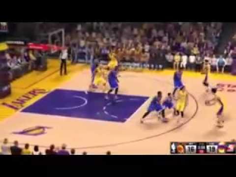 ba8b08cb334 NBA 2K15 Xbox 360 New Jersey Nets vs 2000 2001 SIXERS No Commentary ...