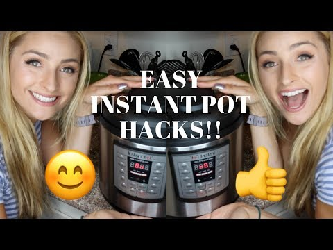3-best-foods-to-cook-in-the-instant-pot