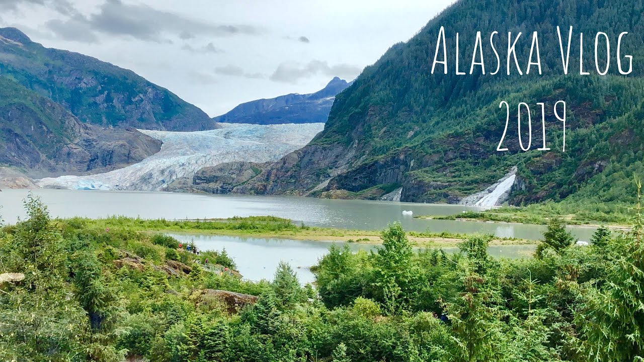 Eye Candy from Alaska The Last Frontier by Robert Swe