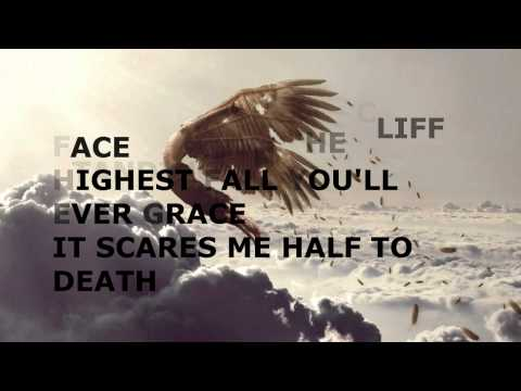 Icarus by Bastille with Lyrics