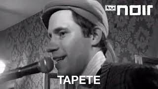 Loser - TAPETE - tvnoir.de (Volxbegehren)