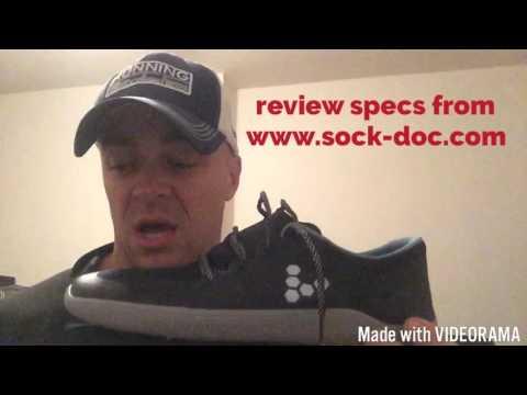 vivobarefoot-primus-road-running-shoe-review