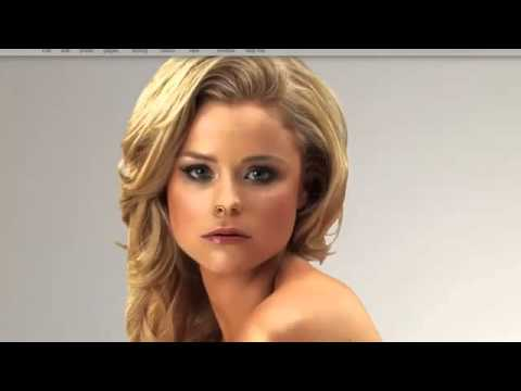 See Why We Have An Absolutely Ridiculous Standard Of Beauty In Just 37 Seconds