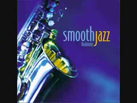 Relativity - Smooth Jazz (full album)