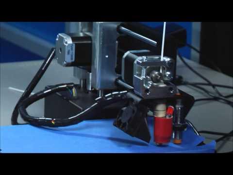 3D PRINTING ESSENTIALS! Episode 2