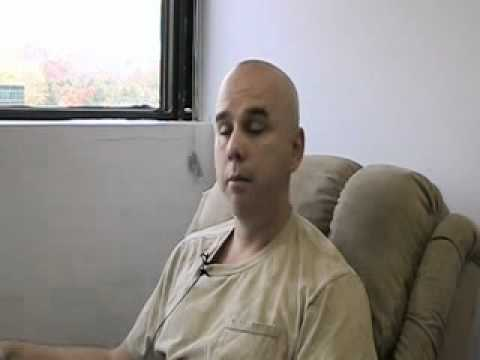 Clinical Hypnosis | Hypnosis Therapist Treatments New Jersey NJ NY New York