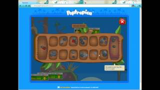 Mocktropica Island - How to Beat Mancala