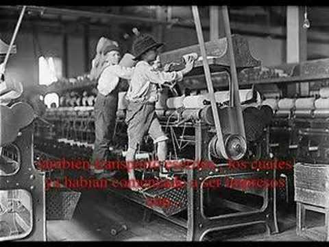 01 Revolucion Industrial