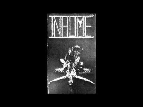 Inhume Demo II 1997