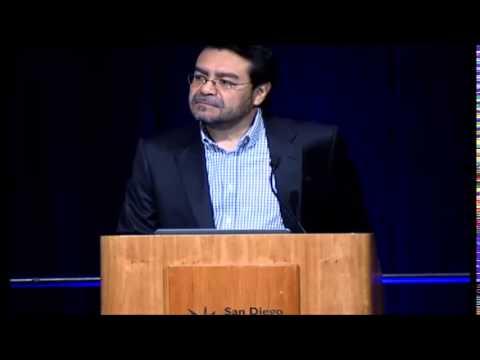 """ National English Program in Basic Education (NEPBE)"" - Dr. Juan Manuel Martinez Garcia"