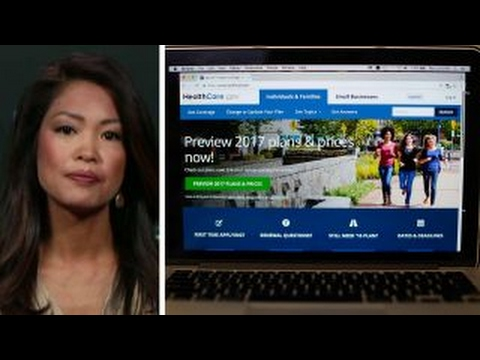 Michelle Malkin not on board with GOP health care bill