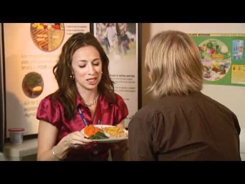 Weight loss high carb raw vegan