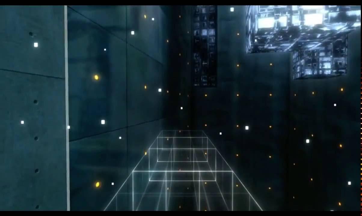 Assassin's Creed Revelations Explica la conspiración mundial de los Illuminatis VIDEO