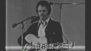 Merle Haggard - Mama Tried