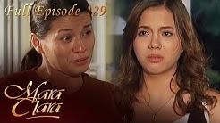Full Episode 129   Mara Clara