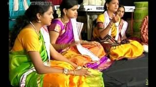 Venkata Ramana Sankata Harana  composed by Sri Ganapati Sachchidananda Swamiji