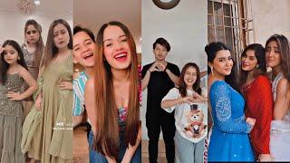 Happy Friendship Day Video Friends Forever 😍 Jannat, Neha Kakkar, Riyaz