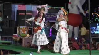 jhula-jhulo-re-radhe-rani-dance