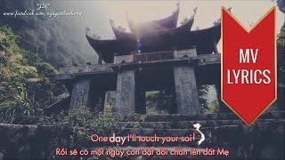 Hello Vietnam | Pham Quynh Anh | Lyrics [Kara + Vietsub HD]