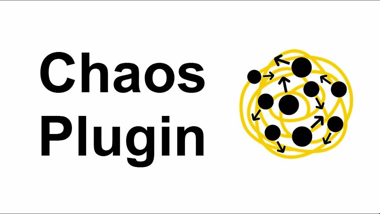 Chaos Plugin | SketchUp