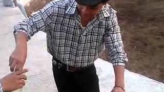 Zacualpan, COLIMA (enero 2012)