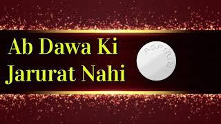 Ab Dawa Ki Jarurat Nahi 😪 Old Song Whatsapp Status Download