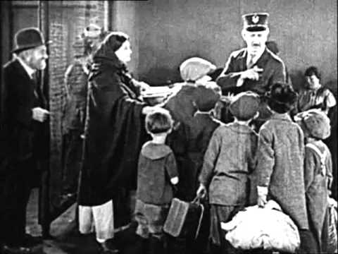 Bonus   Jackie Coogan   My Boy 1922