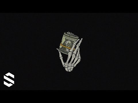 """BREATH"" 