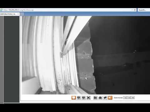 How To Install D-Link Night Vision Security Camera and its Review