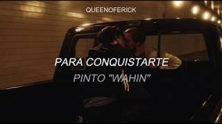 24 Horas - Pinto
