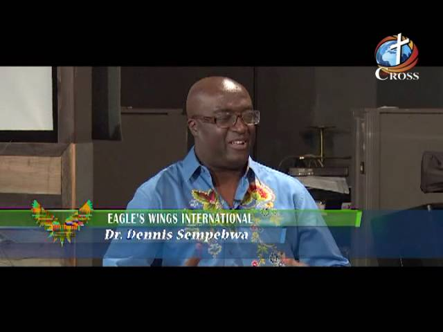 The Gathering 33 By DR Dennis Sempebwa 05-17-16