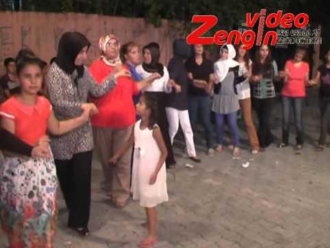 Grup Öz Dilan Nadi Nadi   Çıma Yare 2014 Foto Zengin   Kameraman YALÇIN