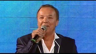 KAMBJALO SE JE VRIME - Sergio Pavat (M. Staraj)