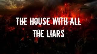 Cult To Follow - Start A Fire Lyrics video