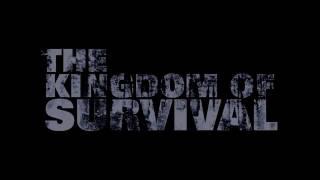 Kingdom of Survival