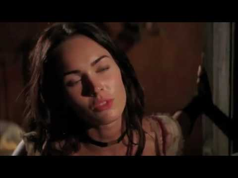 Movie Trailer VO: Jonah Hex (2010)