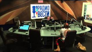 Евгений Чичваркин: Мне хочется менять Украину - не дают покоя лавры Бендукидзе