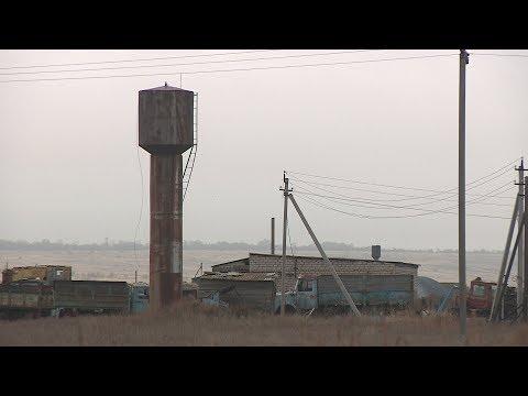 Жители Суровикинского района пожаловались на «столичные» коммунальные тарифы