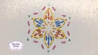 Nestle Quality Street Diwali TVC - :30 Sec Thumbnail