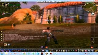Приколы про WoW (World of Warcraft)