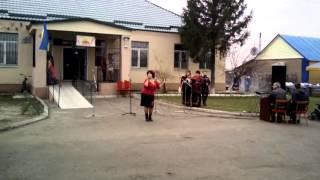 Красный Лиман, п. Ямполь-МАСЛЕНИЦА-13.03.16 (3)