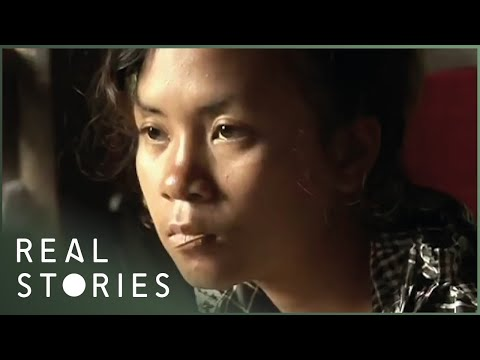 Cambodian Girls (Trafficking Documentary)