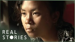 Download Video Cambodian Girls (Trafficking Documentary) - Real Stories MP3 3GP MP4